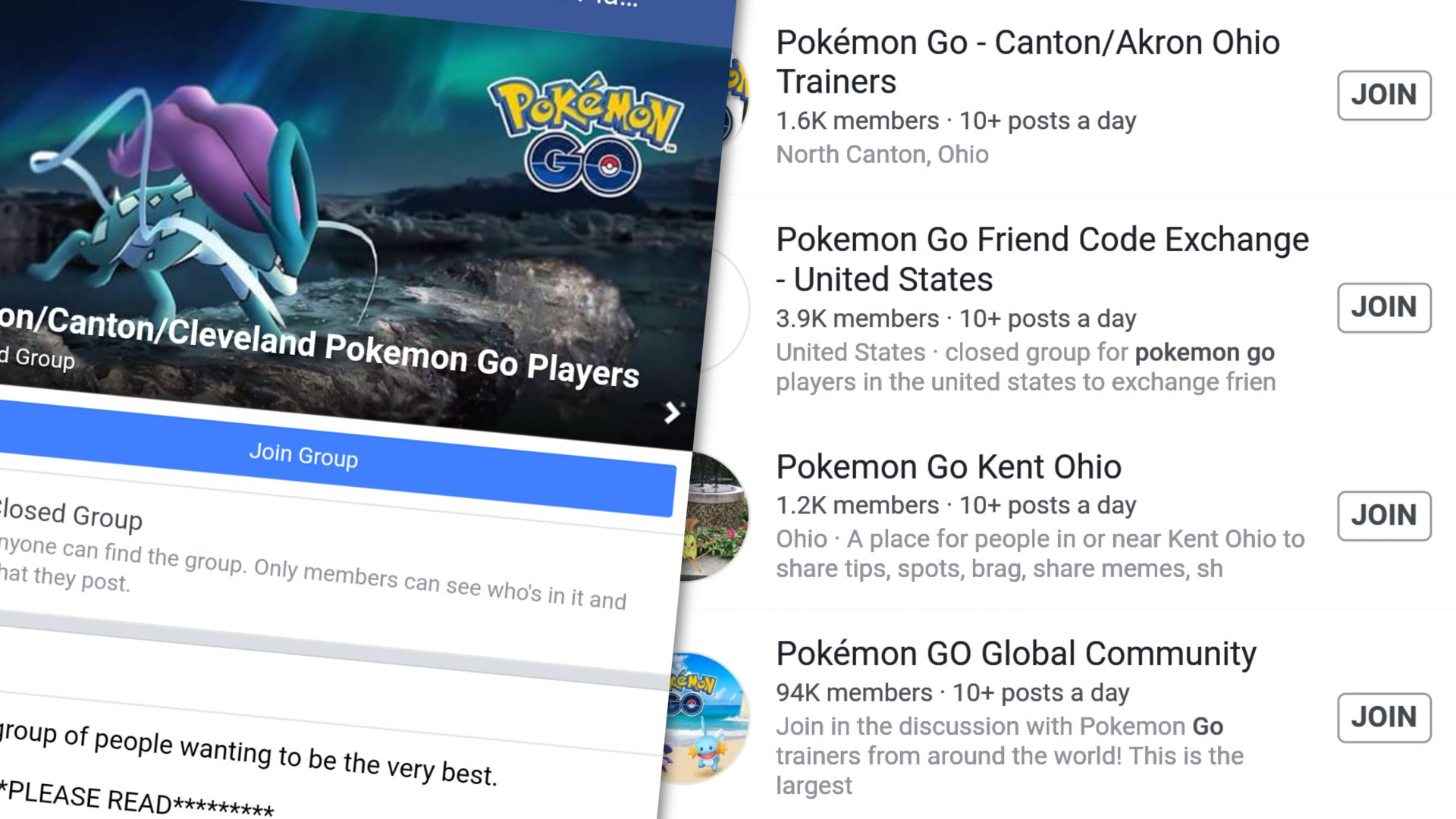 Android apps to make your Pokemon Go experience even better