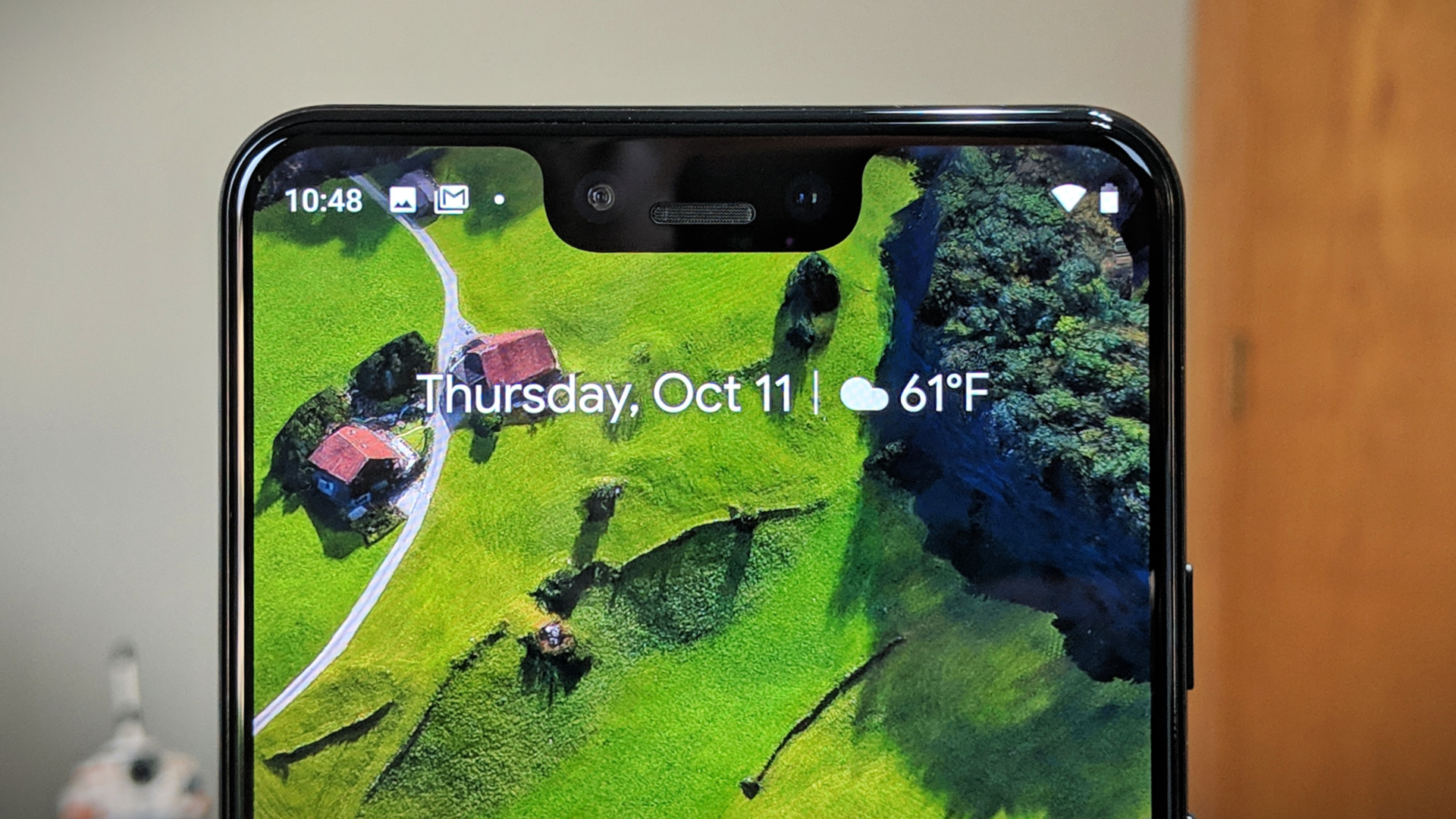Google Pixel 3 and Pixel 3 XL: frequently asked questions