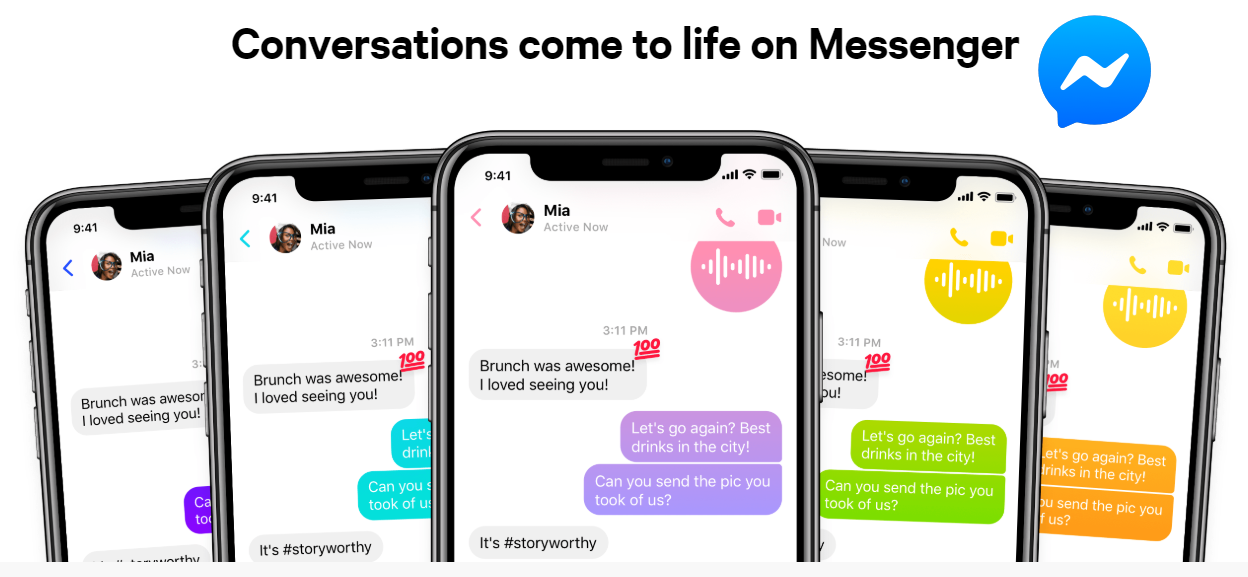 What are the best SMS alternatives for Android Messages?