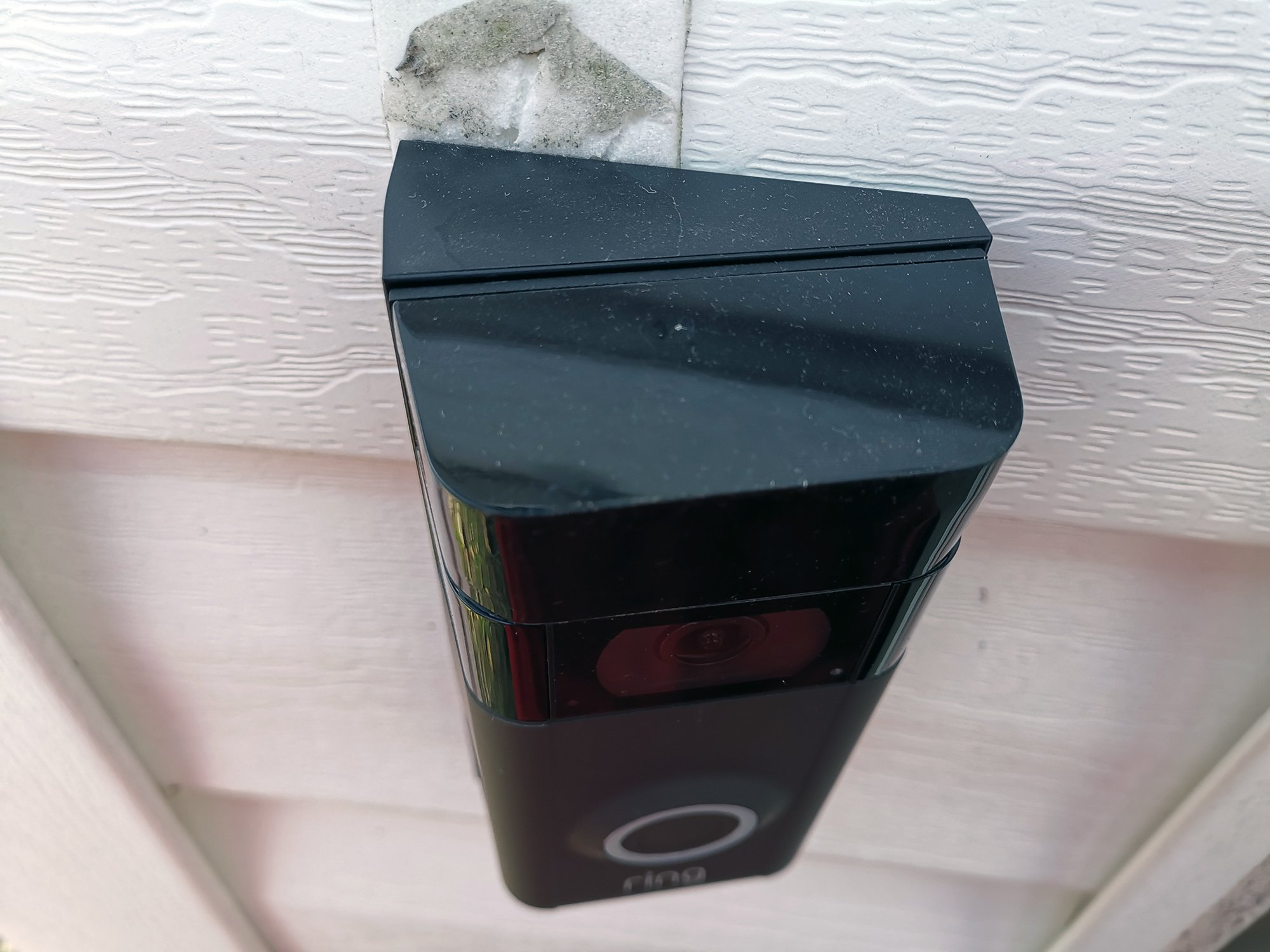 Ring Video Doorbell 2 Review Worth The Money