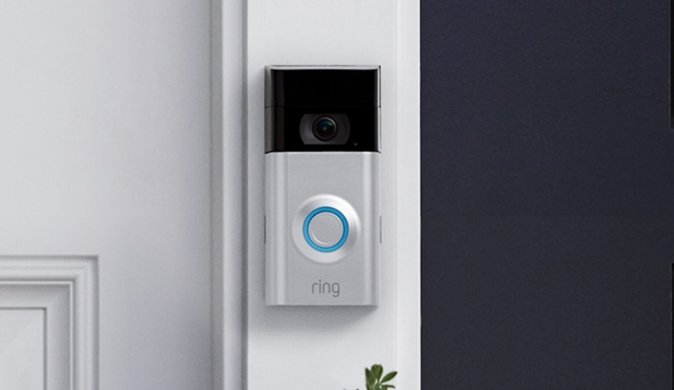 Ring Video Doorbell 2 Review Worth The Money Manual Guide