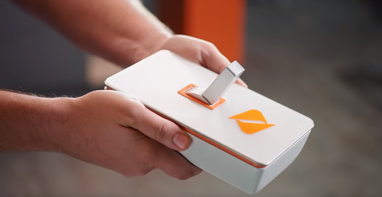 Get to Know: Boost Mobile
