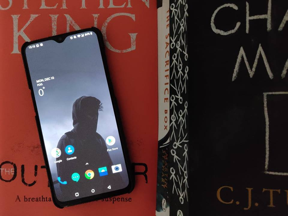 Ten tips and tricks for your new and shiny OnePlus 6T