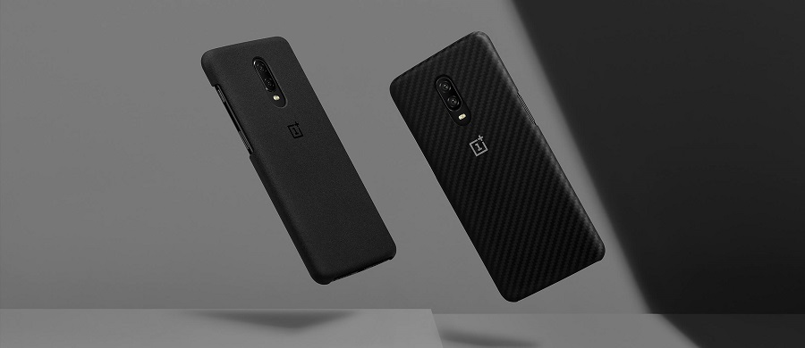 First 10 things you should do with your new OnePlus 6T