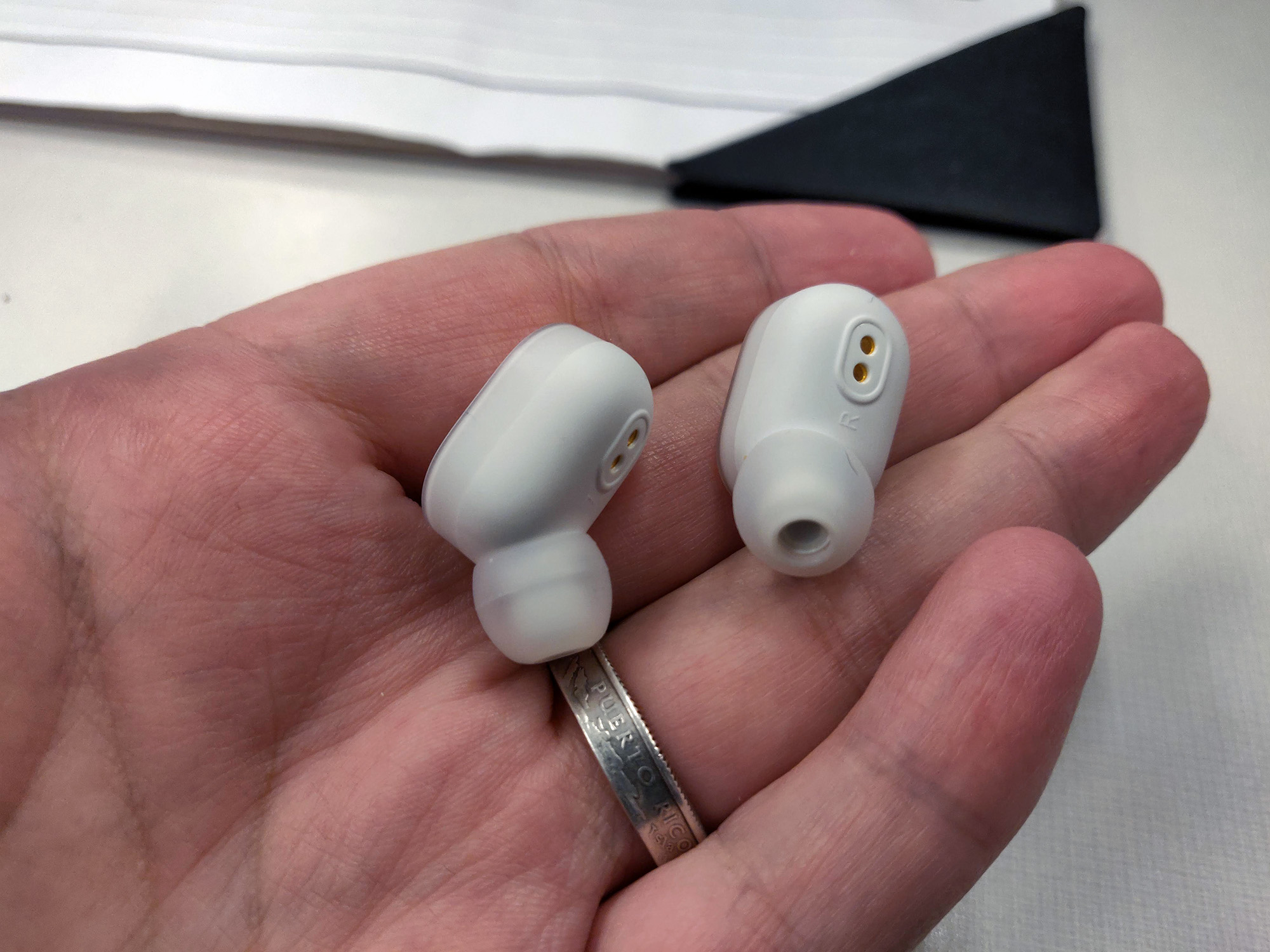 These 30 Truly Wireless Bluetooth Earbuds Crush Apple S Airpods