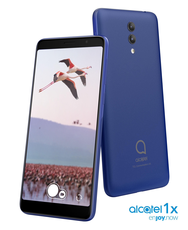 Best Alcatel Mobile Phone Accessories Price 2020