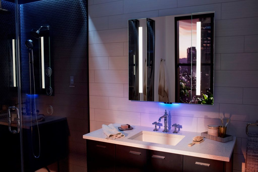 Kohler Is Ready To Make Your Kitchen And Bathroom A Lot