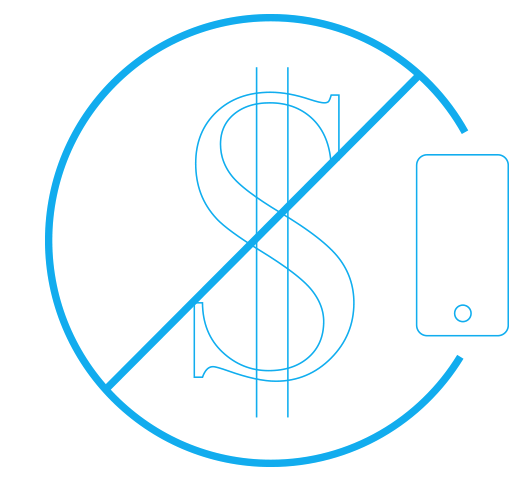 FreedomPop Buyer's Guide (February 2021)
