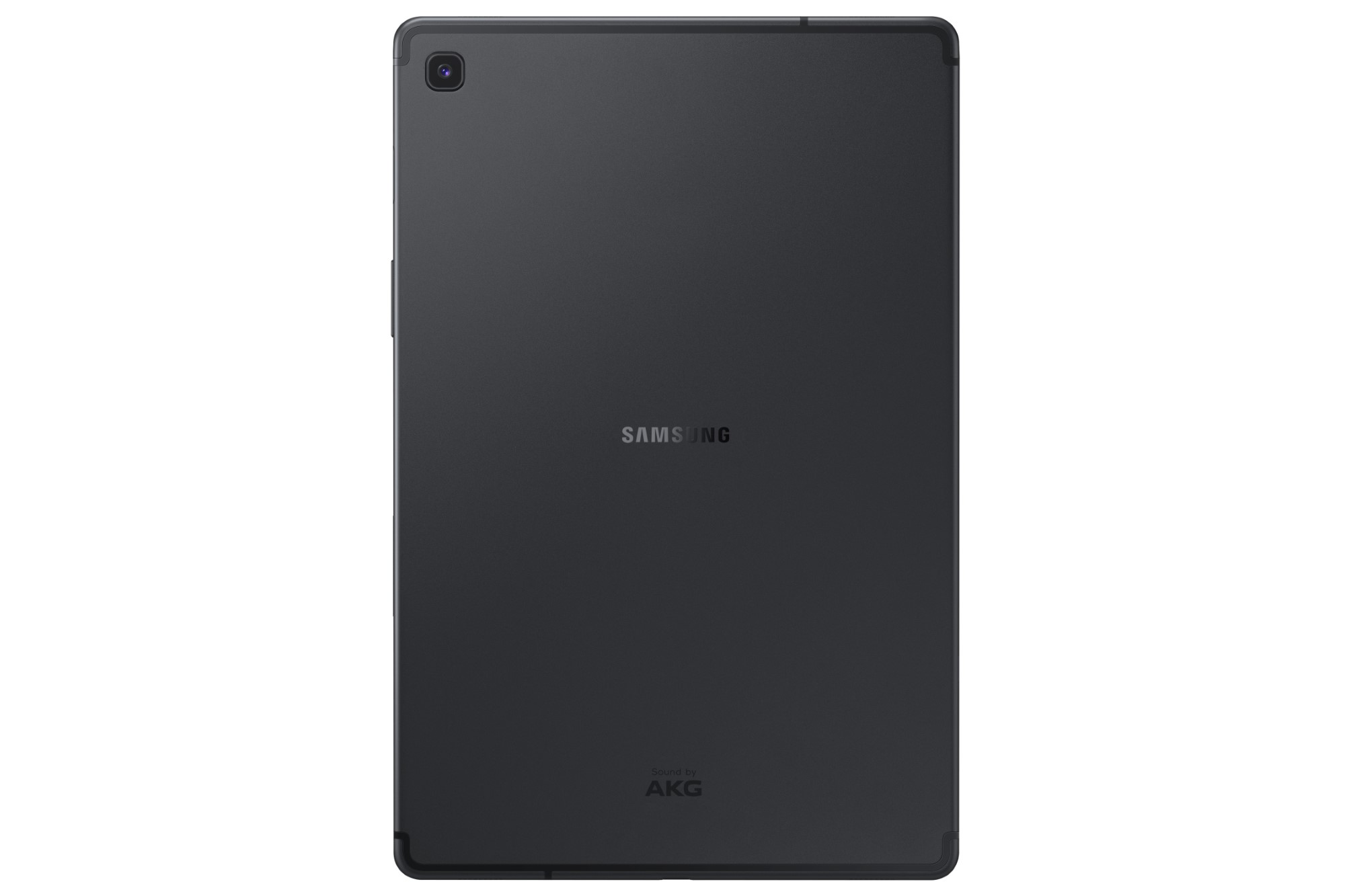 samsung announces new midrange galaxy tab s5e tablet for 399. Black Bedroom Furniture Sets. Home Design Ideas