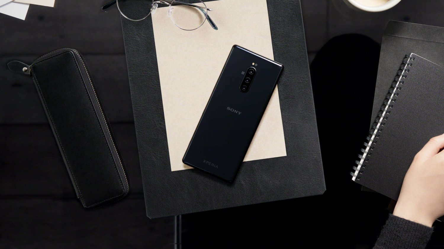Image result for sony xperia1