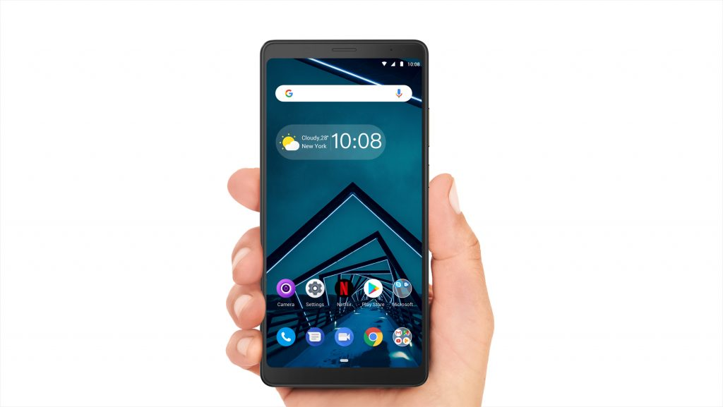 AndroidGuys | Android news and opinion | Page 28