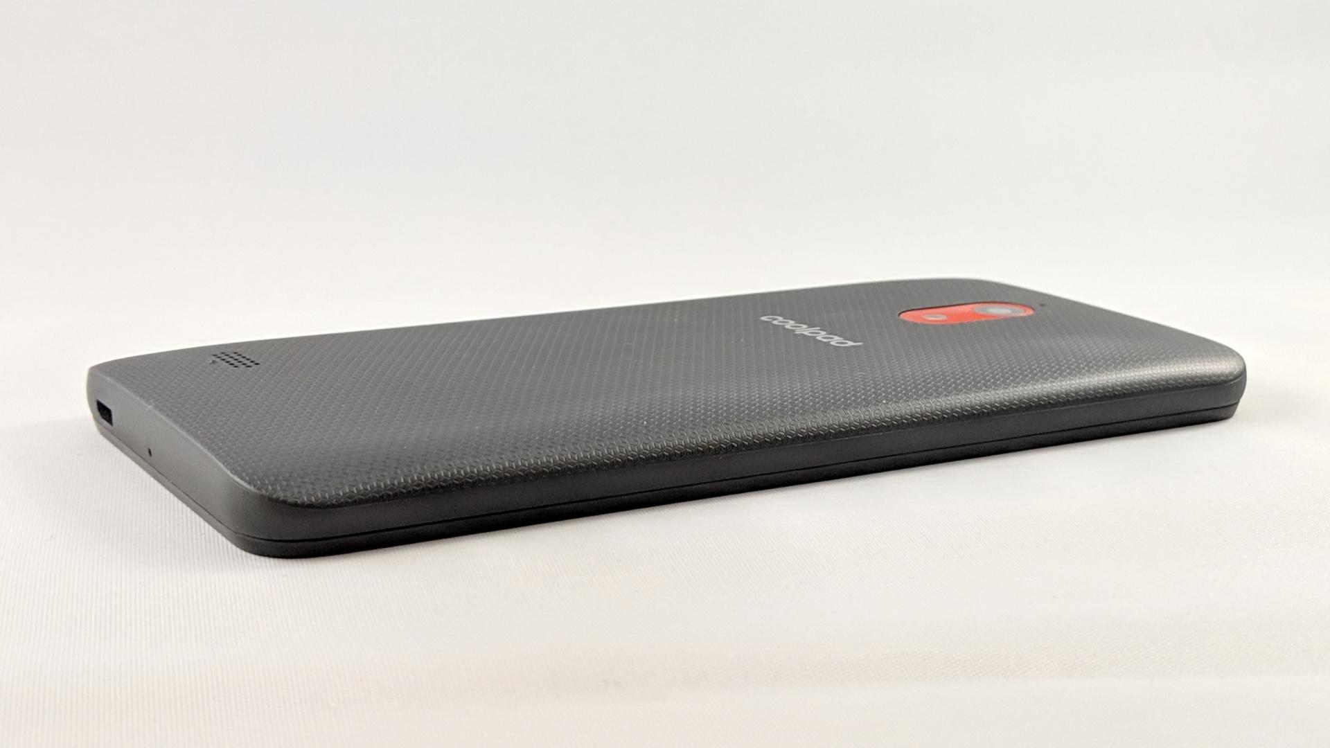 Coolpad 3310a