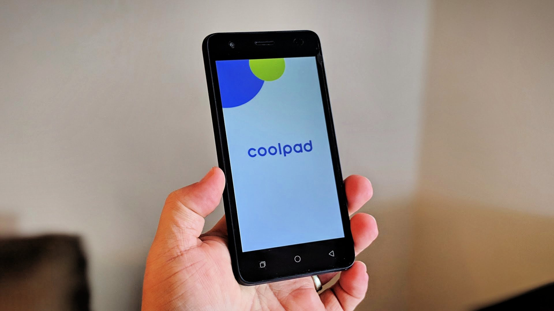 Coolpad Illumina review
