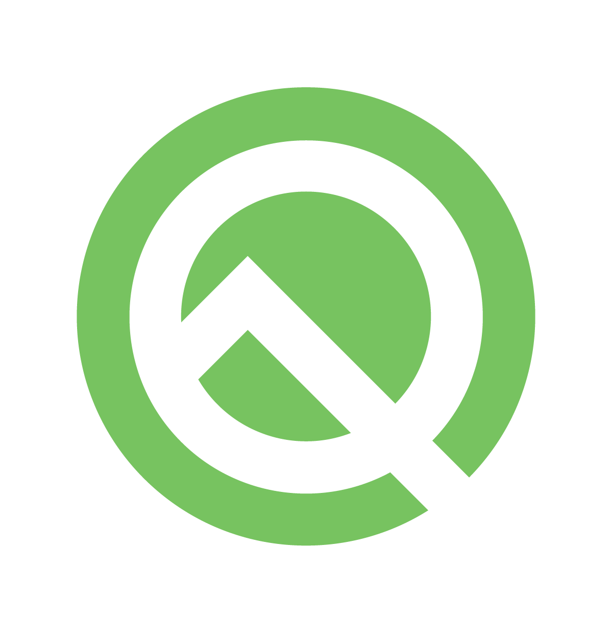 Google releases much awaited Android Q Beta for Pixel devices