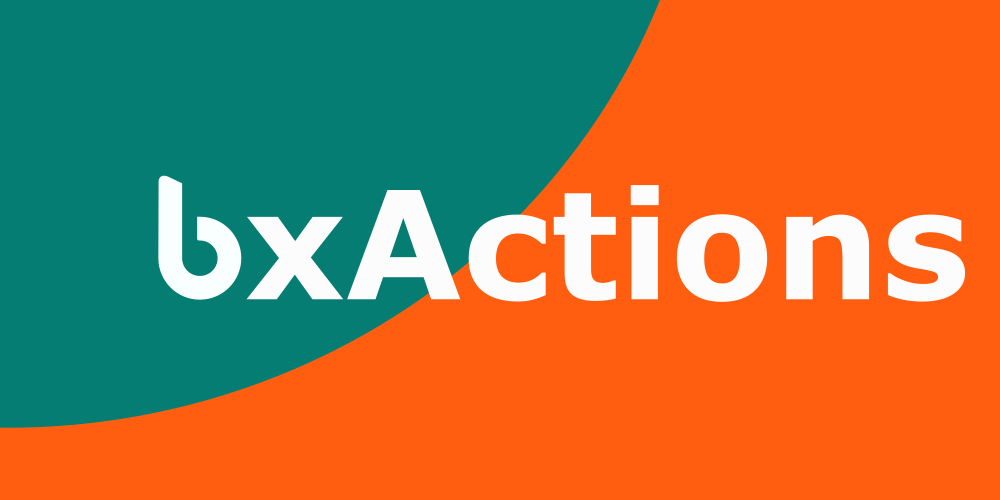 Bixbi Button Remapper - bxActions review: The best thing to