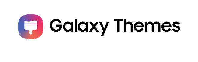 How to change the theme on Samsung's One UI