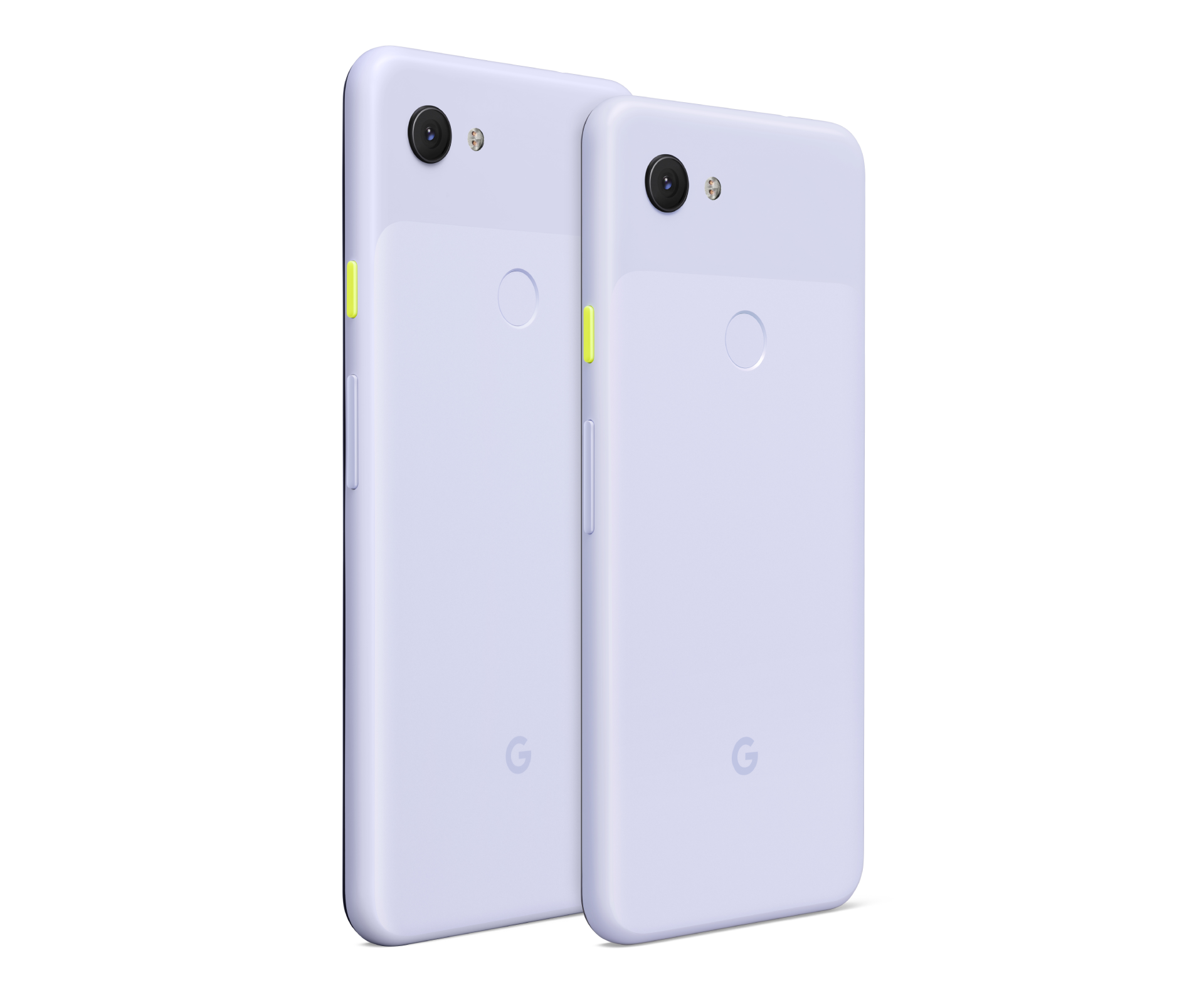 When and where to buy the Google Pixel 3a and 3a XL