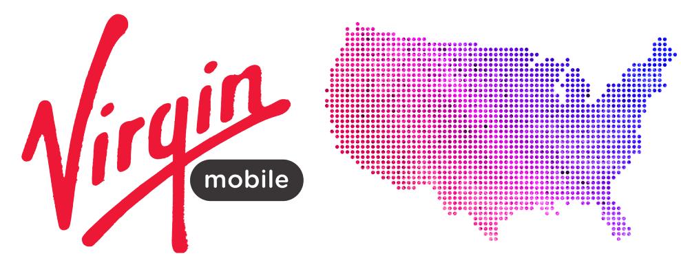 Virgin Mobile Buyer\'s Guide