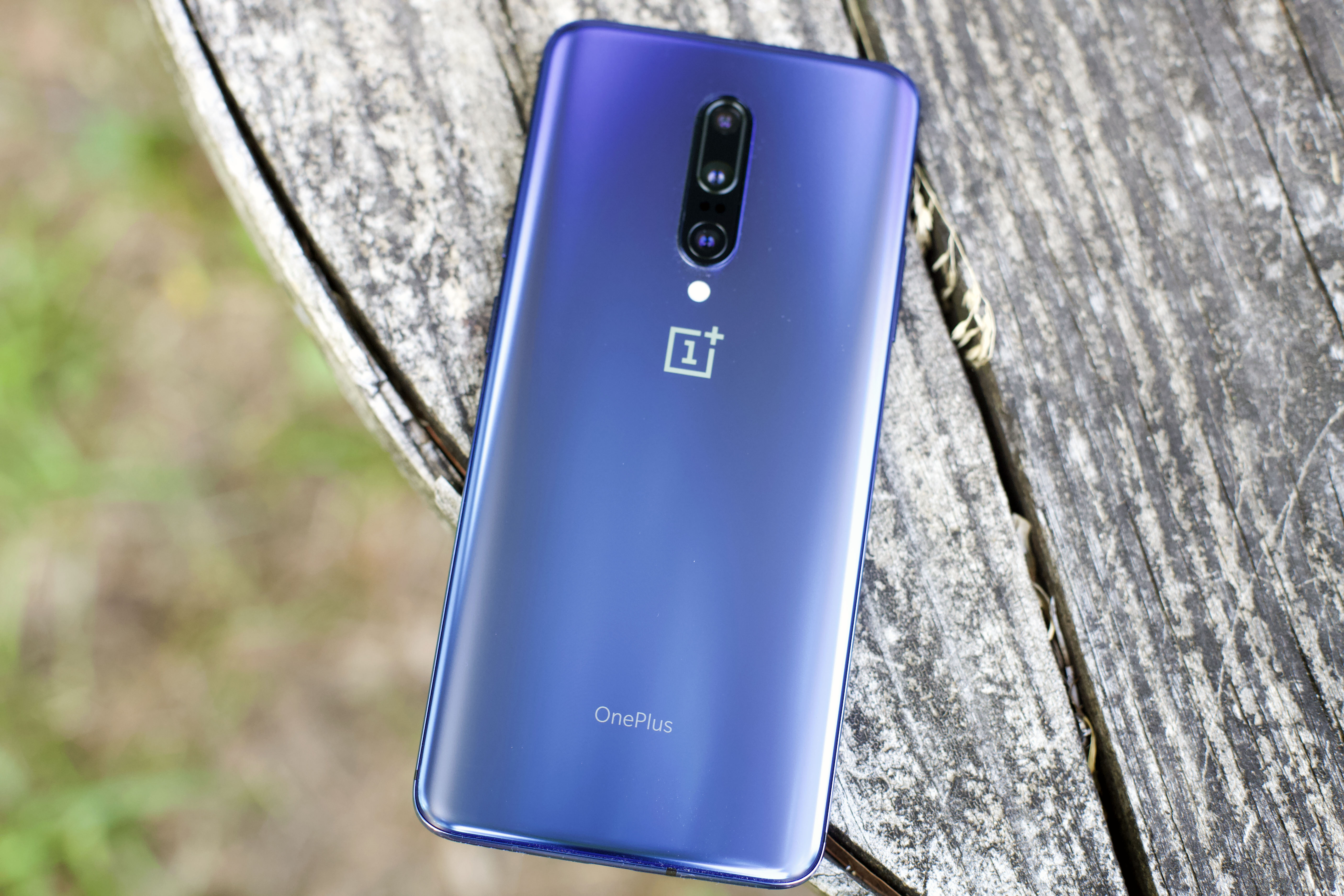 OnePlus 7 Pro review: We lived with the flagship for three