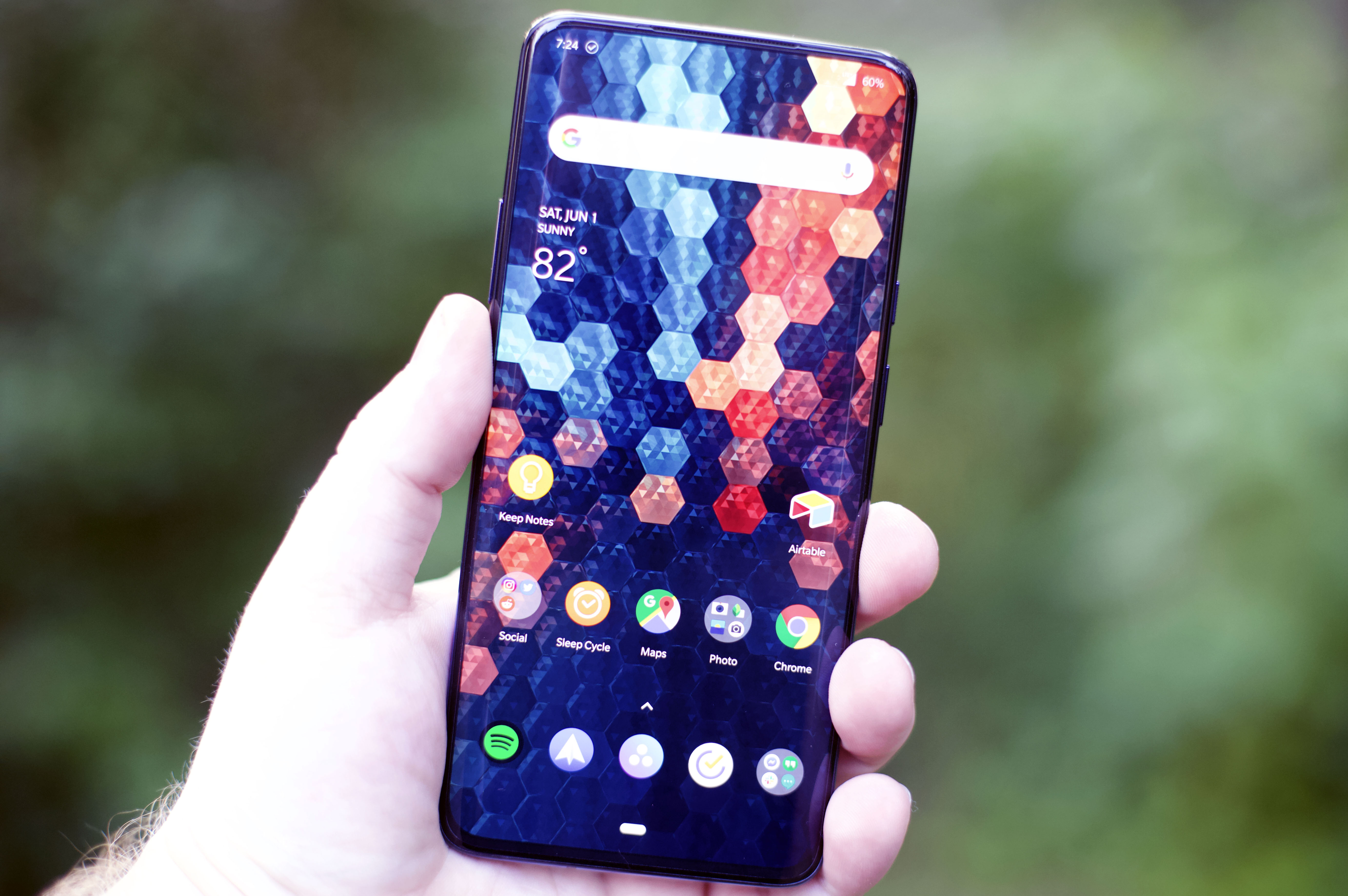 AndroidGuys | Android news and opinion