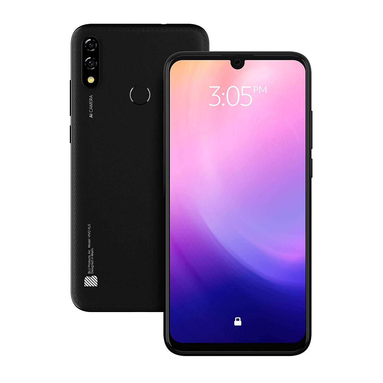 Best Unlocked Phones 2021 Best unlocked phones under $150