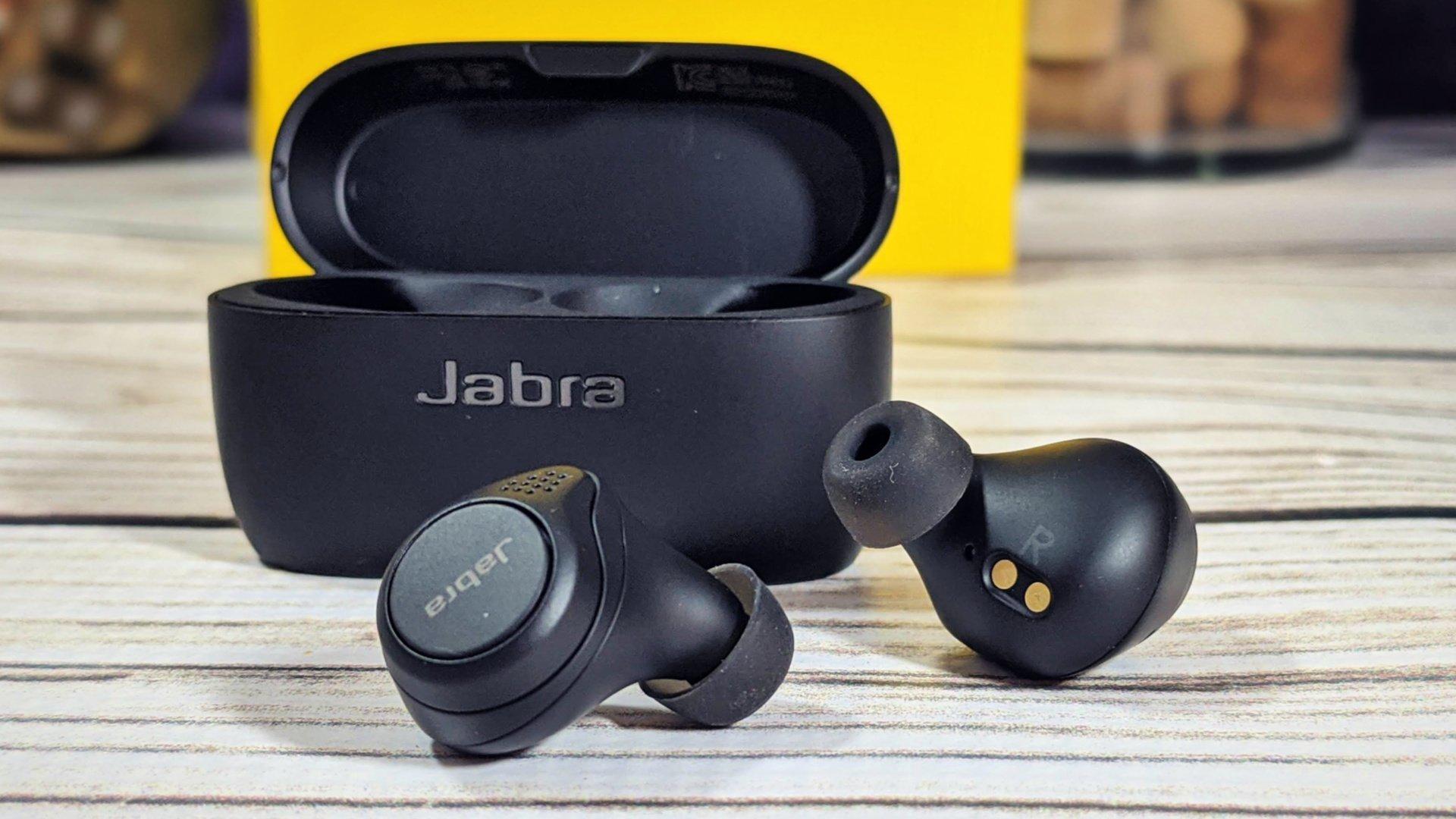 Best True Wireless Earbuds Spring 2020