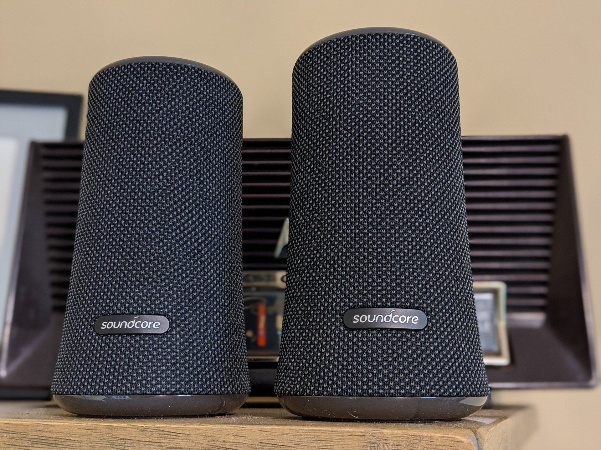 Bluetooth Speakers How To Find The Best One