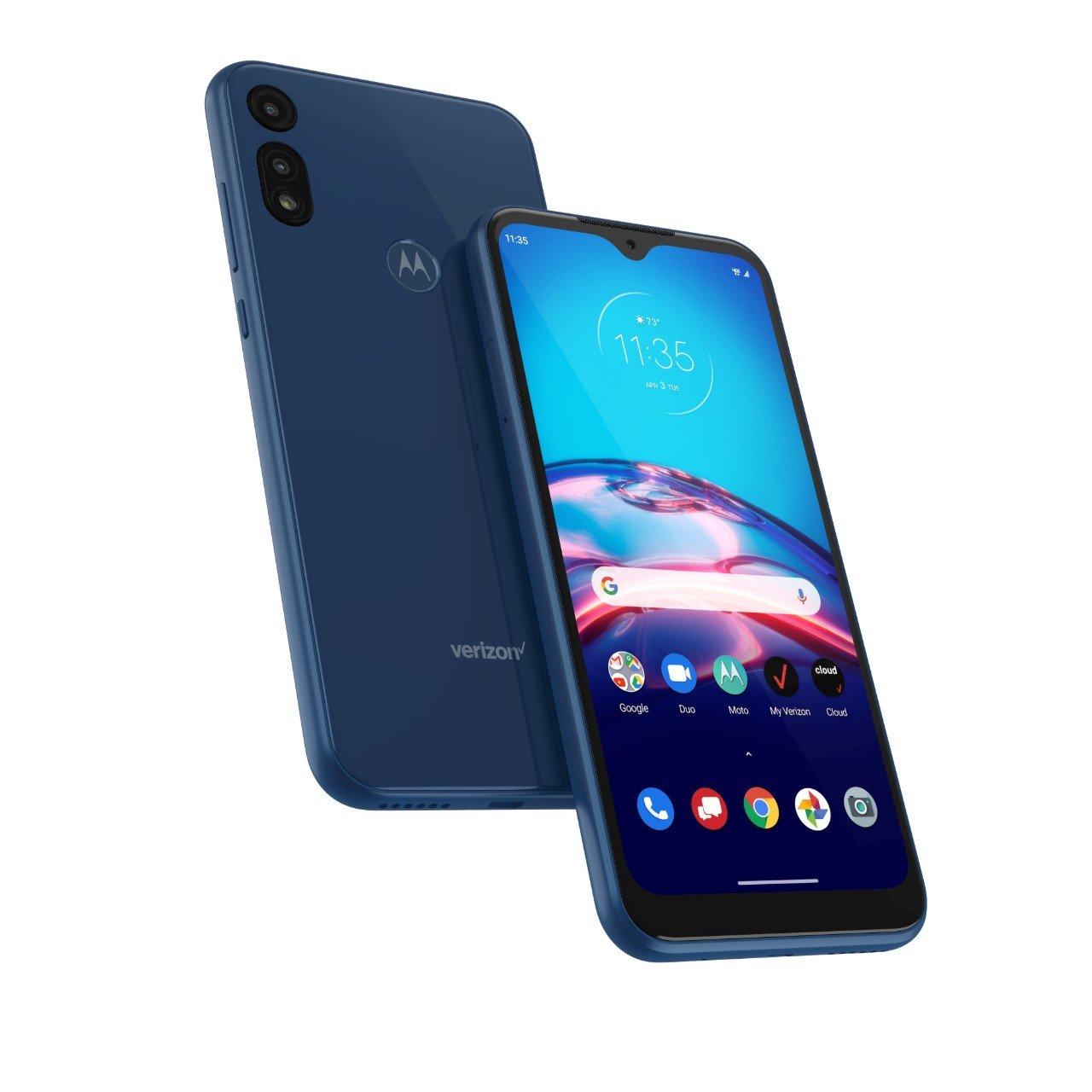 Motorola Phone Buyer's Guide (October 2020)