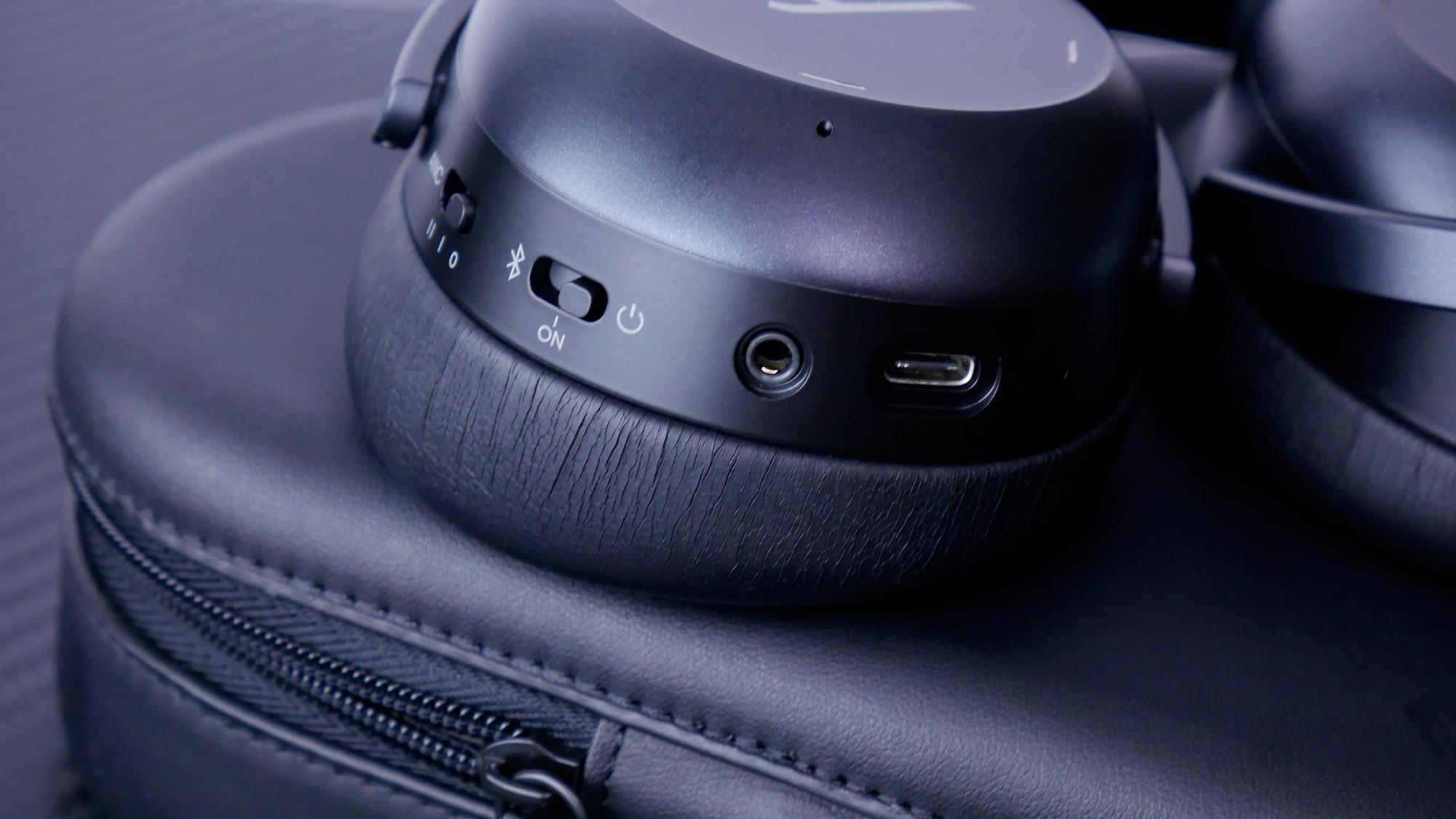 Most Useful Gadgets -