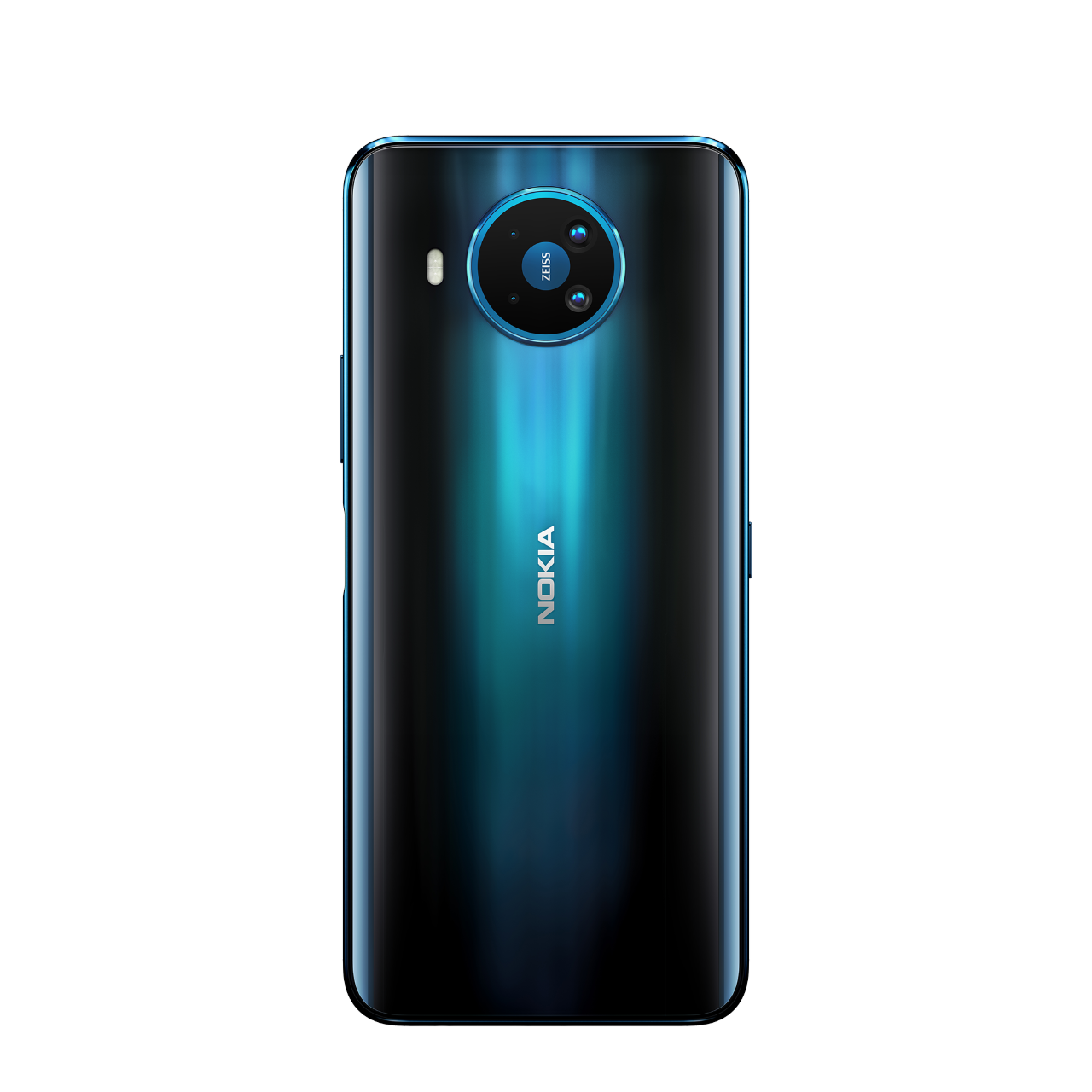 Nokia phone buyer's guide (Fall 2020)