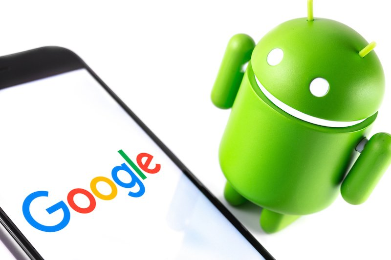 Android will begin revoking permissions automatically on unused apps on more phones beginning in December - AndroidGuys