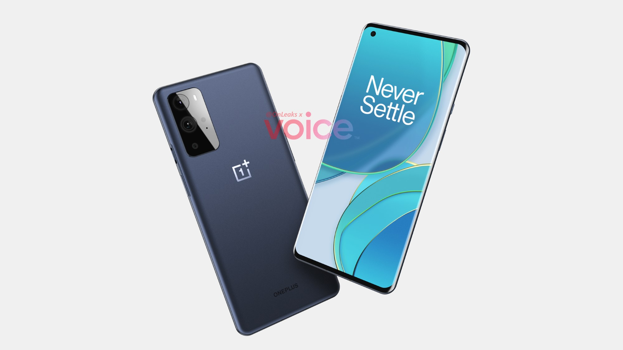 Expect the OnePlus 9 Pro to carry an IP68 rating, but not ...