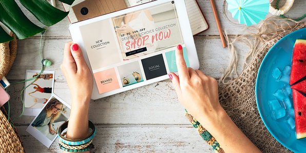 Starting a side hustle in 2021? This bundle helps you sell on Alibaba, Amazon, and eBay