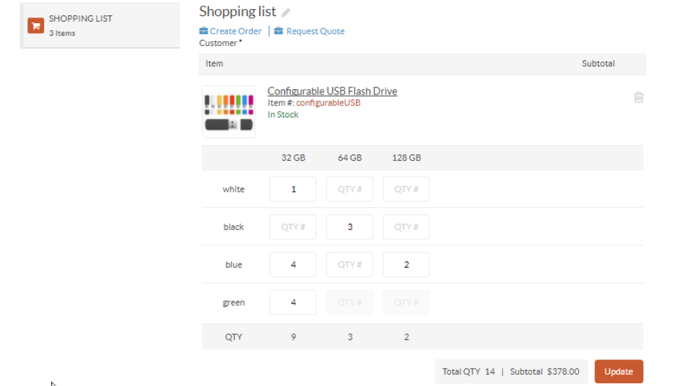 Looking to Upgrade to a B2B eCommerce Platform? Explore the Best Options