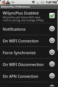 WiSyncPlus1