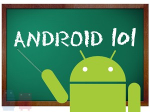 android_101