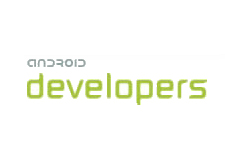 android_dev_logo