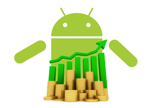 android_stocks