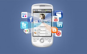 asurion_mobile_addressbook