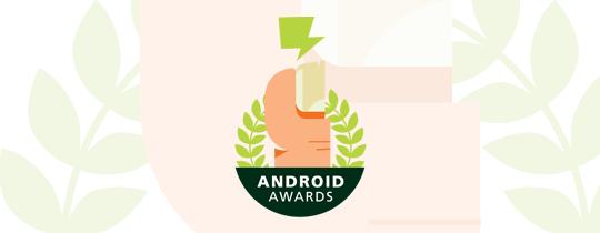 awards_logo_001