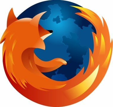 Mozilla Firefox native version hit Android in beta, comes