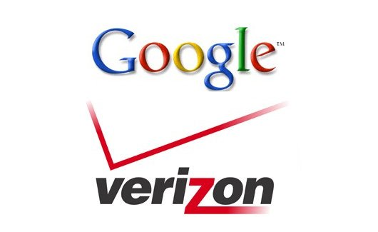google slate