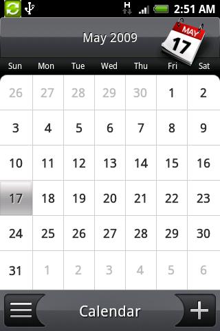 hero_calendar