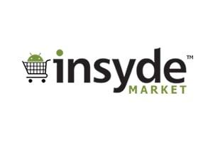 insyde_market