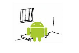jail_android