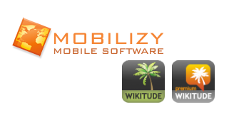 mobilizy_wikitude