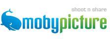 moby_logo_medium