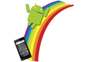 over_rainbow_droid2