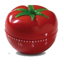 pomodoro-timer1