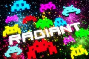 radiant screen4
